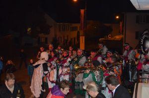 St-Martin 2014  (6)