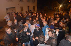 St-Martin 2015  (15)